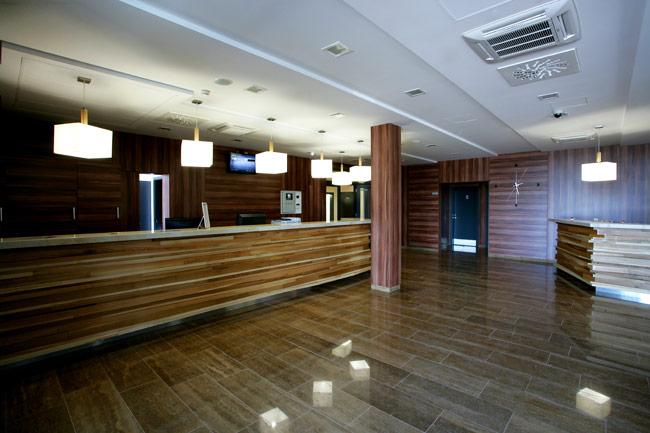 interier_hotel_001